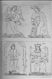 French Occult Tarot | Tarot Heritage