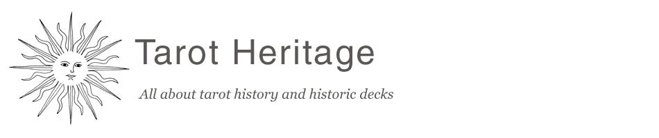 Tarot Heritage