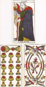 Madenie cards
