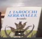 Tarocchi Serravalle