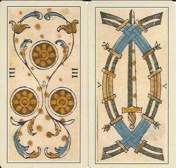 zoni-2-cards