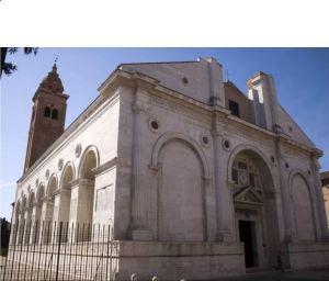 Tempio Malatestiana