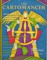 The Cartomancer magazine cover
