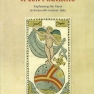 Cover of Con gli occhi and con l'intelletto